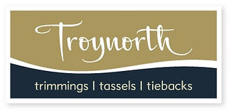 troynorth.jpg