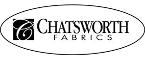chatsworthfabrics.jpg