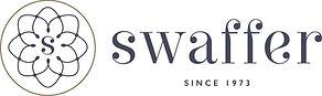swafferfabrics.jpg