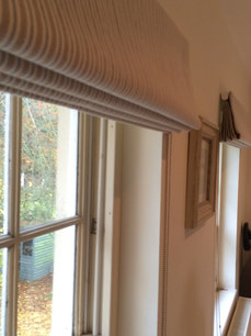 simple blinds