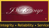 jscgroup.jpg