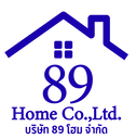 89Home%20logo%20final_edited.png
