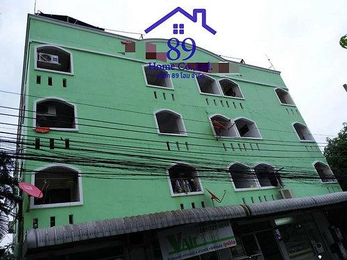 ขายอพาร์ทเม้นท์ 57ห้อง ลาดพร้าว87