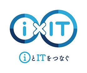 logo(文字入り).jpg