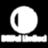 DIWal_Logo-slide.png
