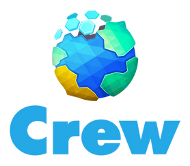 【Crew】ロゴ.png
