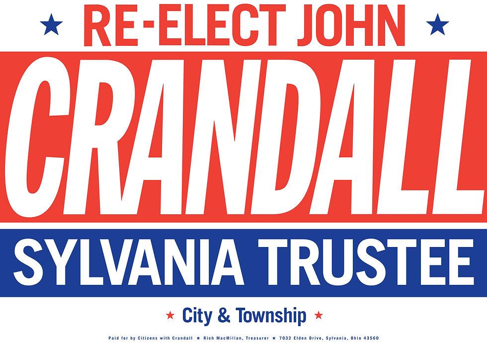 2021_Crandall_Yard_Sign_FINAL-v3.jpg