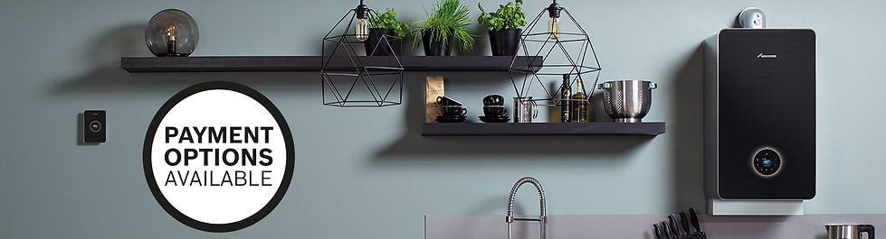 Style_Black_Kitchen_PAYMENT_OPTIONS_Bann
