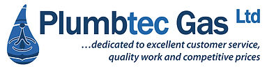 Plumbtec Gas Ltd wording with logo.jpg