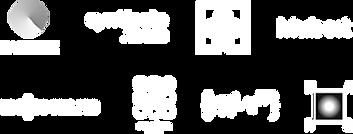 sapiens logos.png
