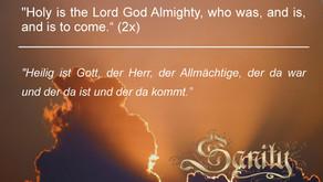Thank You to Berlin Zentrum.Zukunft.Kirche