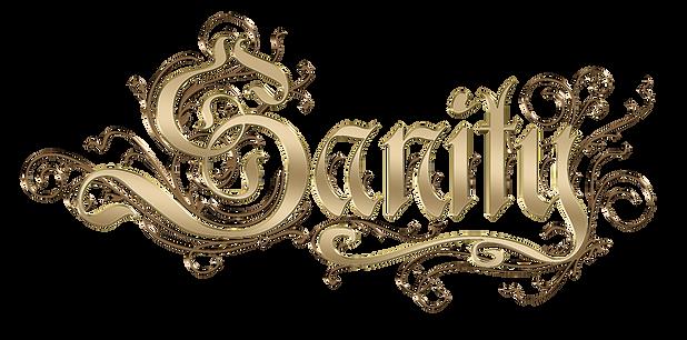 Sanity_logo_2017_farbig.png