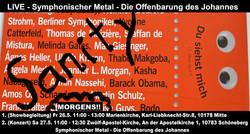 Sanity-Flyer-Kirchentag_neu