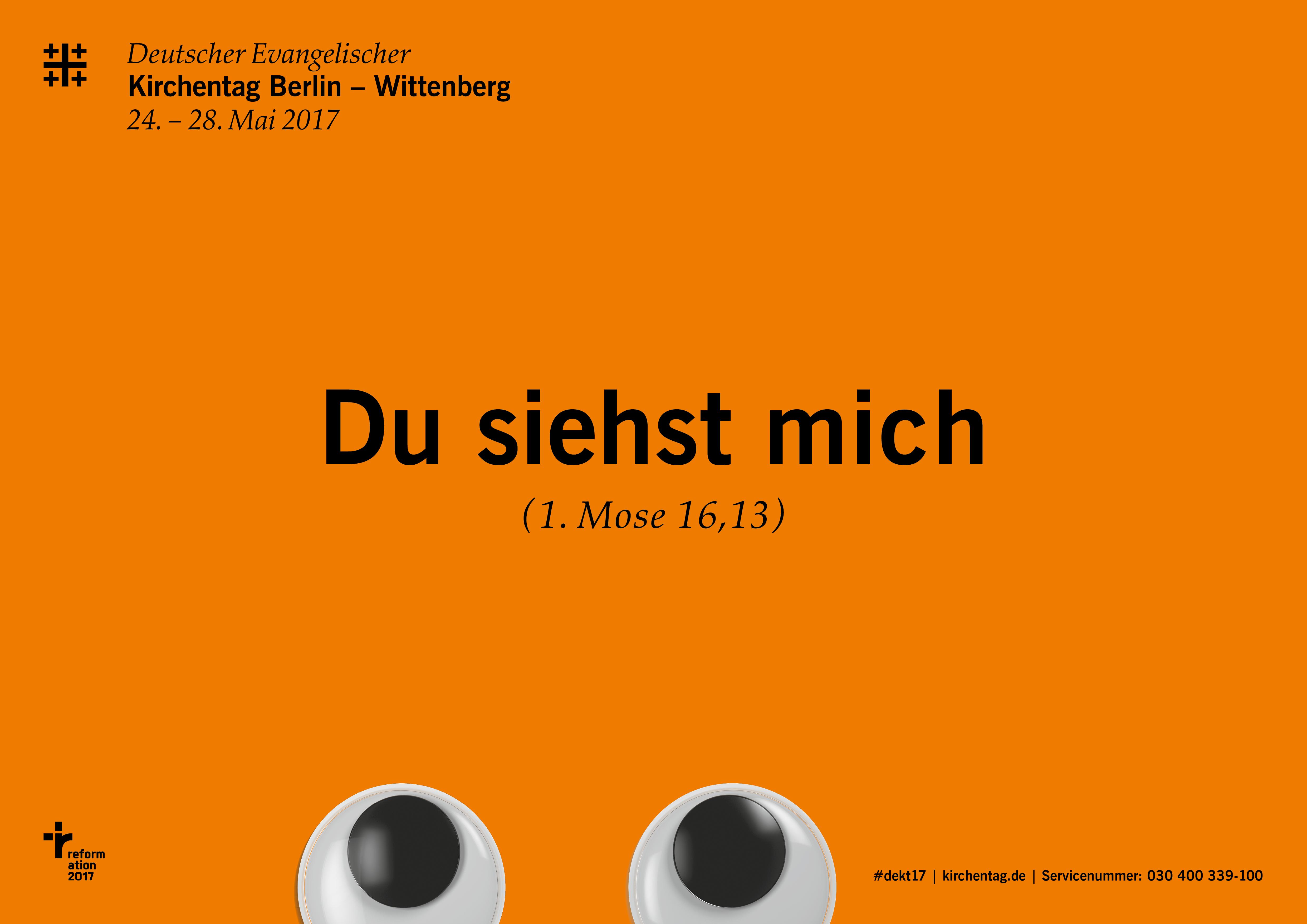 DEKT36_Basiskampagne_Plakat_Variante_04_