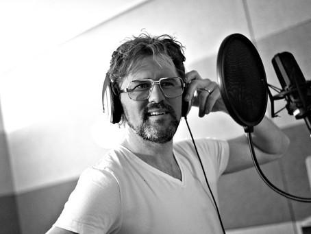 Soundforge Studio