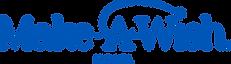 MAW_Israel_RGB_logo.png