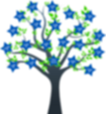 tree7_eng.png