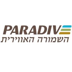 paradiv