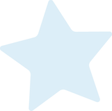 light blue star 30%.png