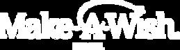 MAW_Israel_REV_logo_white.png