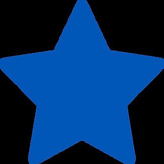 star_big.png