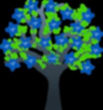 tree7_ar.png