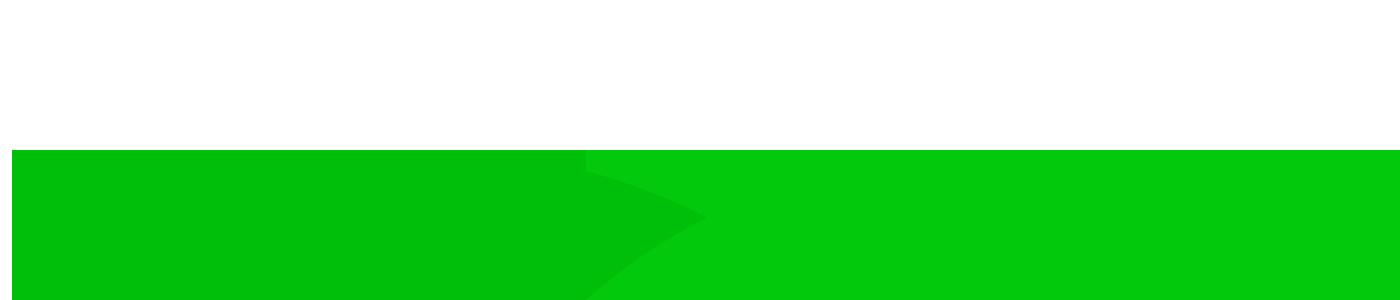 grass10.png