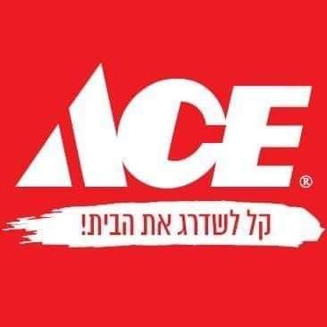 Ace-Israel