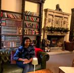 Hazlewood Library V. jpg.jpg