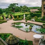 Allerton Castle - ornamental gardens.jpg