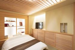 Room No10-3