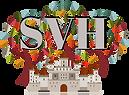 logo svh _edited.png