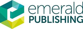 Emerald Pub. Logo.png
