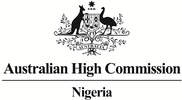 australian high commision nig. .png