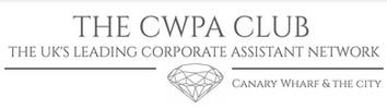 CWPA Logo with words.jpeg