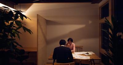 RikuKanda&associates秋葉のアトリエの全貌をホームページにアップしました!