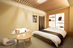 Room No10-2