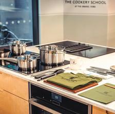 cookery school.jpg