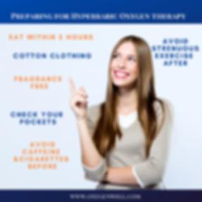 preparecautiongraphics (1).png