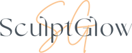 SculptGlow_logo_grey_final.png