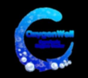 Oxygen (2).png
