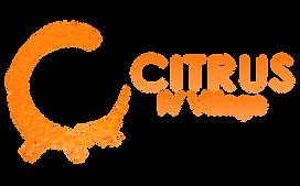 CITRUS_PNG.png