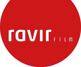 ravir_logo_2014_red-1.jpg