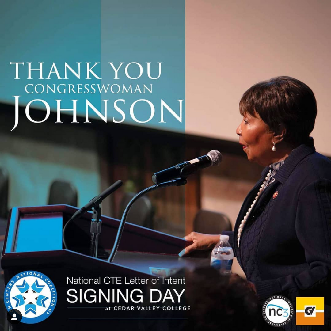 CongresswomanJohnson.png