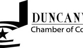 Duncanville Chamber