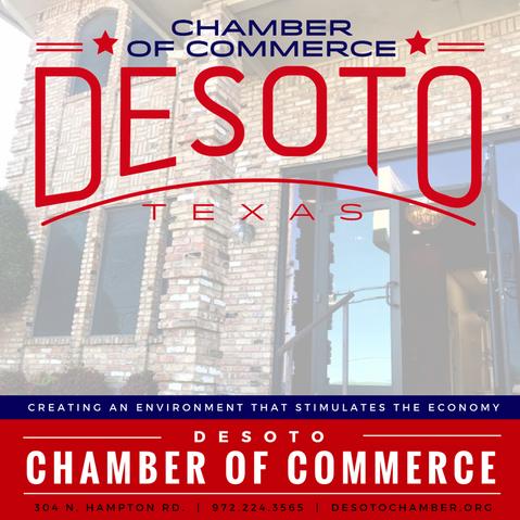Desoto Chamber.png