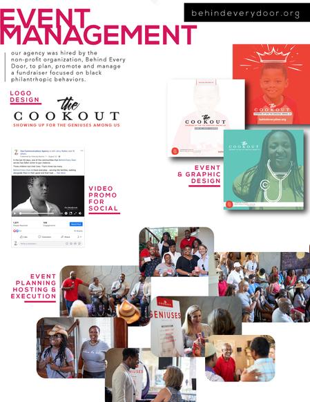 Zoe Comm_Marketing Portfolio 2019_LOW_Pa
