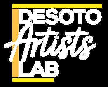 DeSotoArtistLab_Logo_wht.png