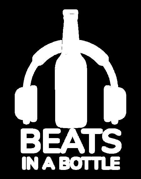 BeatsInABottle_LogoWht.png