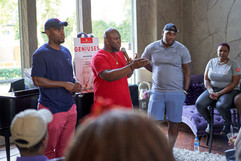 The Cookout-148.jpg